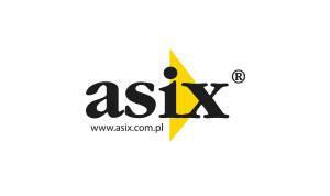logo-asix