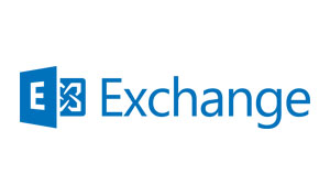 logo-exchange