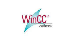 logo-wincc