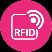 rfid-chip-200